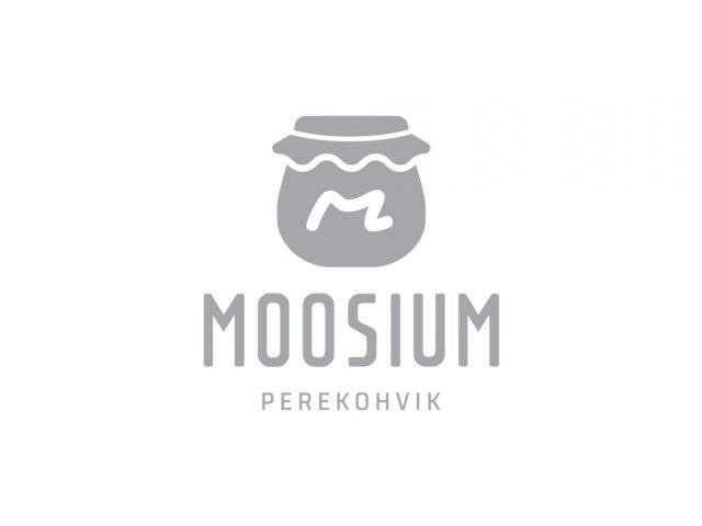 Perekohvik Moosium