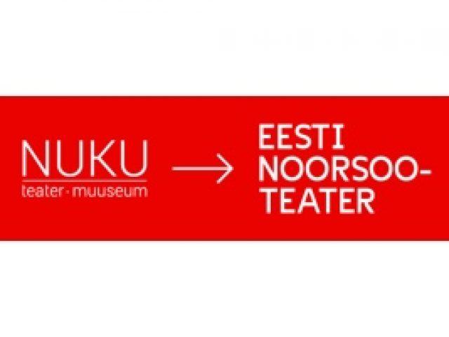 Eesti Noorsooteater (endine NUKU teater) ja NUKU muuseum