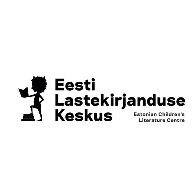 Eesti Lastekirjanduse Keskus