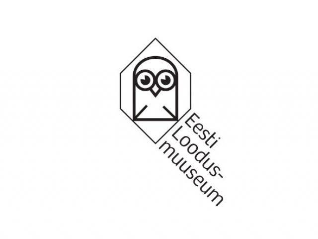 Eesti Loodusmuuseum