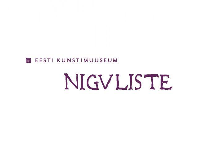 Niguliste muuseum