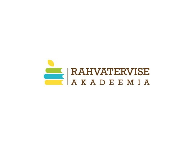 Rahvatervise Akadeemia Tallinnas