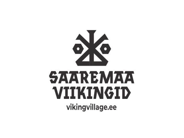 Asva Viikingiküla ja seikluspark