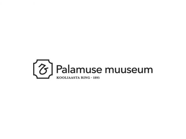 Palamuse muuseum